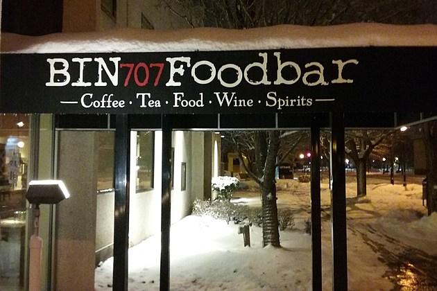 Grand junction restaurant menu item you must try before for 707 foodbar grand junction