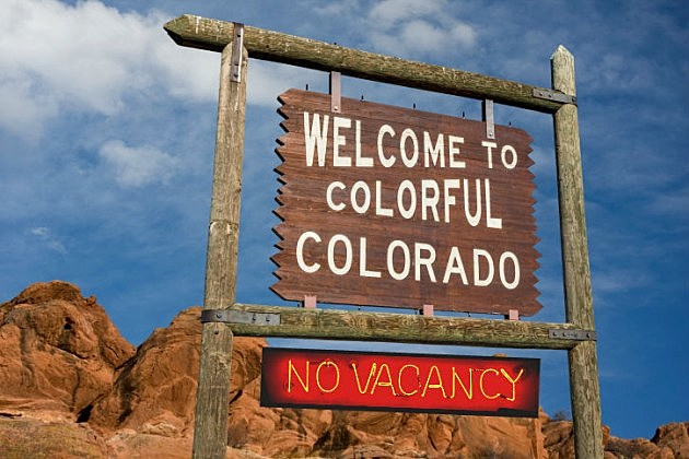 Colorado Petition to Stop Transplants