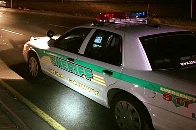 Mesa-County-Sheriffs-car
