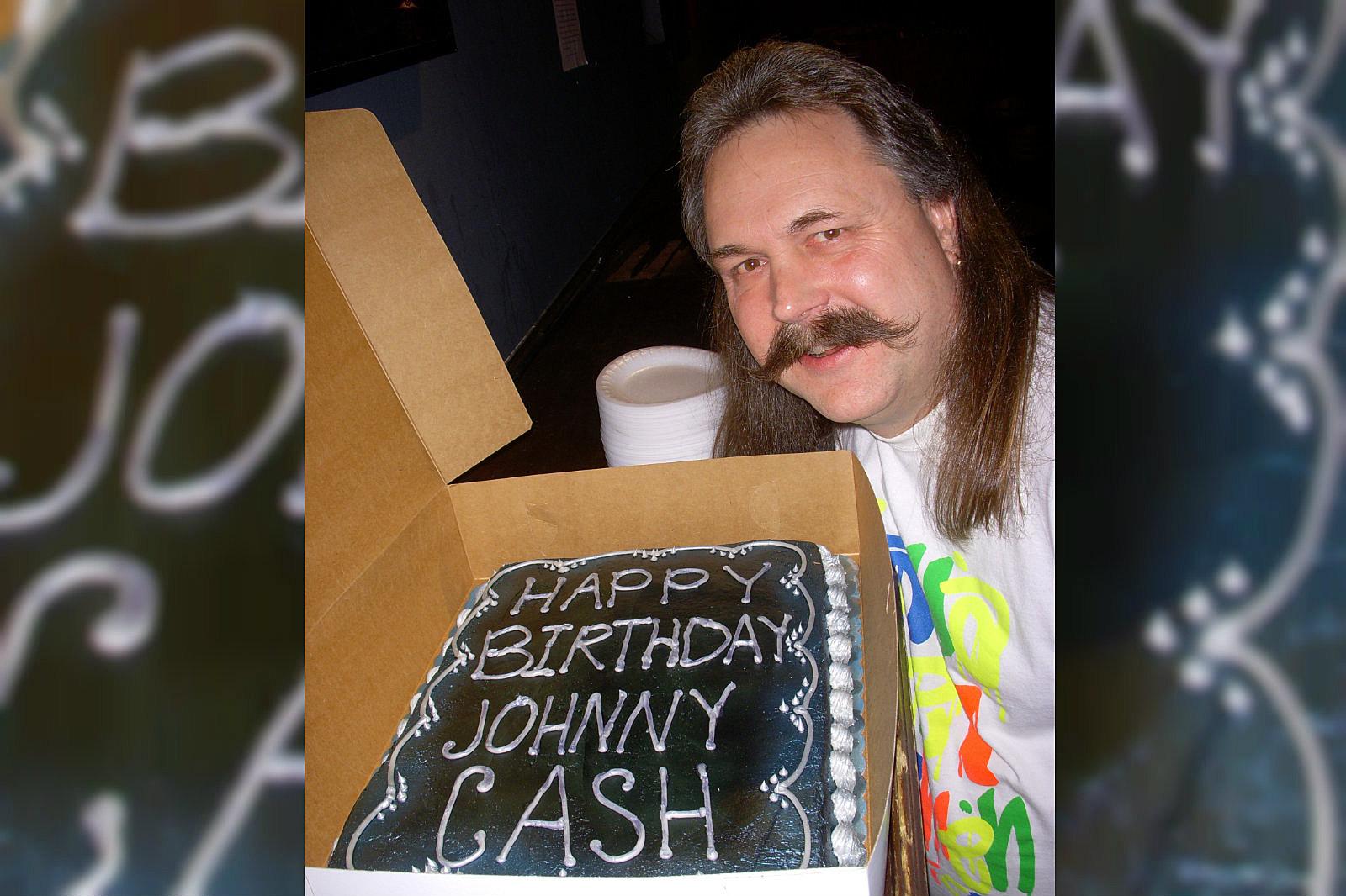 Best Western Colorado Places To Celebrate Johnny Cashs Birthday