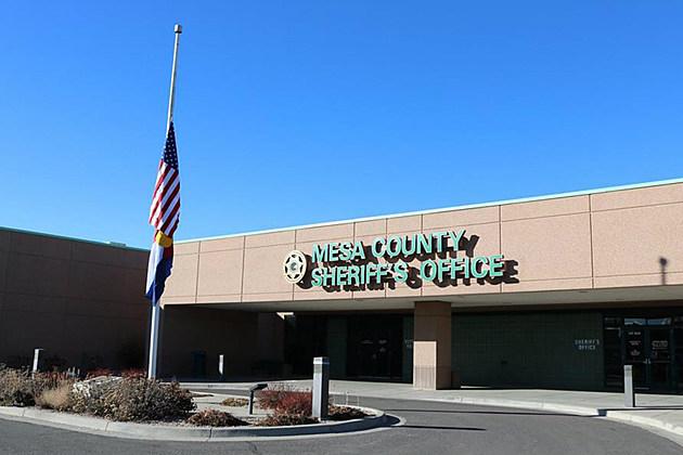 Mesa County Sheriff Seeks Your Photos Honoring Deputy Geer