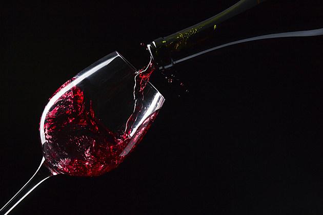Colorado Dog Wine
