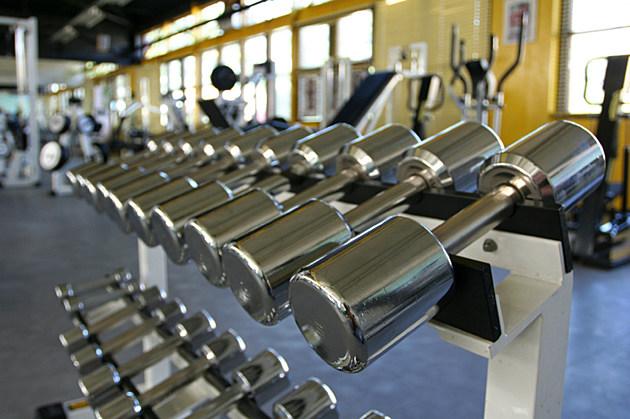 Grand Junction Best Gym