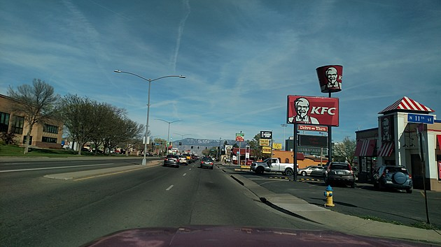 North-Avenue-KFC1