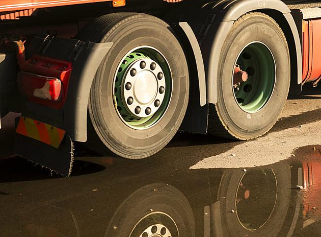 wide-load-trailer