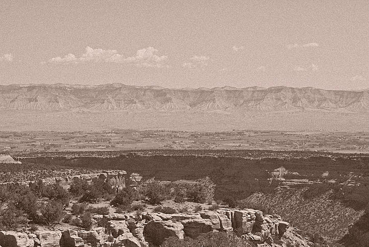 Take a Trip Back 100 Years with These Grand Junction Photos