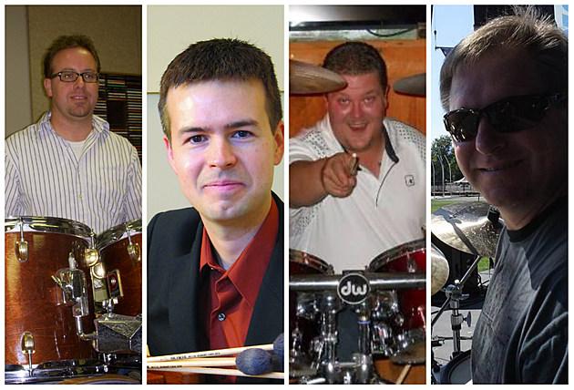 Western Colorado Drummers