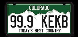 99.9 KEKB