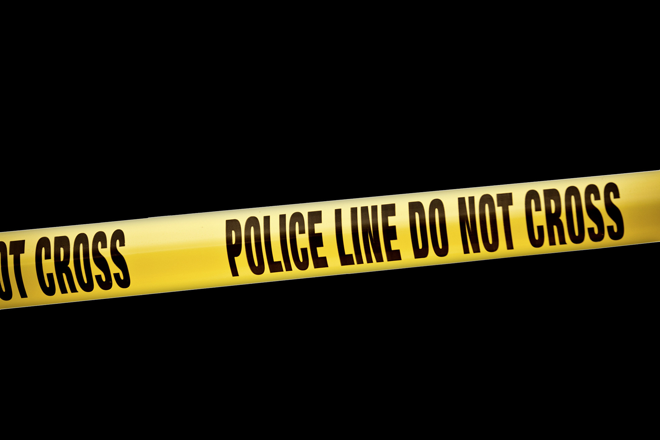 Three Dead at New Mexico School Shooting